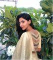 Actress Aishwarya Lekshmi Portfolio Photoshoot Stills