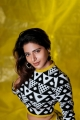 Actress Iswarya Menon Latest Photoshoot Pictures