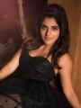 Actress Aishwarya Menon HD Photoshoot Pics
