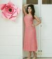 Actress Aishwarya Menon Photoshoot Pics HD