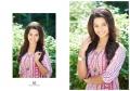 New Tamil Actress Aishwarya Photoshoot Images