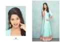 Actress Aishwarya Photoshoot Images