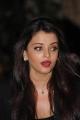 Aishwarya Rai Bachchan 41st Birthday Celebration Photos
