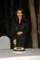 Actress Aishwarya Rai 41st Birthday Celebration Photos