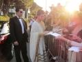 Aishwarya Rai Bachchan at Cannes film festival 2012 Stills
