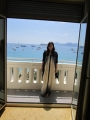 Aishwarya Rai at Cannes 2012 Pictures
