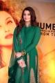 Aishwarya Rai Bachchan Launches Kalyan Jewellers Store Photos