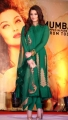 Aishwarya Rai Photos in Green Salwar Kameez