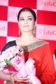 Aishwarya Rai Bachchan at Launching Lifecell Public Stem Cell Banking