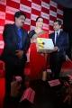 Aishwarya Rai launches Lifecel Stem Cell Banking