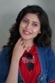 Actress Aishwarya Raj Bhakuni Photos @ Director Movie Trailer Launch