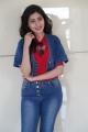 Director Movie Actress Aishwarya Raj Bhakuni Photos