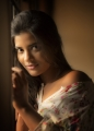 Actress Aishwarya Rajesh Hot Photo Shoot Pics