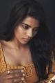 Actress Aishwarya Rajesh Photoshoot Pictures