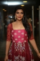 Mismatch Movie Actress Aishwarya Rajesh Latest Stills