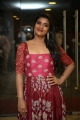 Actress Aishwarya Rajesh Latest Stills @ Mismatch Movie Pre Release