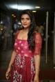 Actress Aishwarya Rajesh Latest Stills @ Mismatch Movie Pre Release