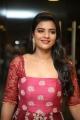 Mismatch Movie Actress Aishwarya Rajesh Latest Stills