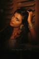 Actress Aishwarya Rajesh New Photoshoot Pictures