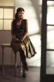 Tamil Actress Aishwarya Rajesh New Photoshoot Pictures