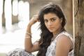 Tamil Heroine Aishwarya Rajesh New Pics