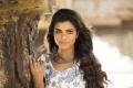 Tamil Heroine Aishwarya Rajesh Pics