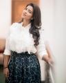 Actress Aishwarya Rajesh Recent Photoshoot Images