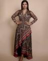 Tamil Actress Aishwarya Rajesh Photo Shoot Images