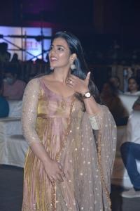 Republic Heroine Aishwarya Rajesh Latest Stills