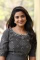 World Famous Lover Actress Aishwarya Rajesh Interview Pics