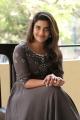 Actress Aishwarya Rajesh Pics @ World Famous Lover Interview
