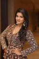 World Famous Lover Heroine Aishwarya Rajesh Images