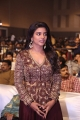 Actress Aishwarya Rajesh New Images @ World Famous Lover Pre Release