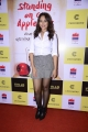 Actress Sonakshi Sinha @ Aishwarya Rajinikanth Dhanush's Standing on an Apple Box Book Launch Stills