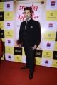 Director Karan Johar @ Aishwarya Rajinikanth Book Launch Stills