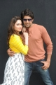 Tamanna, Arya in Aishwaryabhimasthu Movie Stills HD