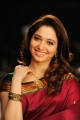 Actress Tamannaah in Aishwaryabhimasthu Movie Stills HD