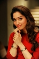 Actress Tamanna in Aishwaryabhimasthu Movie Stills HD