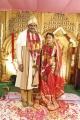 RX100 Movie Director Ajay Bhupathi Wedding Photos
