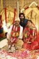 Kartikeya Gummakonda @ RX100 Movie Director Ajay Bhupathi Wedding Photos