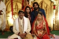 Payal Rajput, Karthikeya @ RX100 Movie Director Ajay Bhupathi Wedding Photos