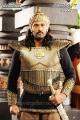 Actor Ajay as Prasadaditya in Rudhramadevi Movie Images
