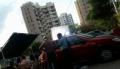 Director Vishnuvardhan Movie Shooting Spot Stills