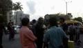Ajith Arya Movie Shooting Spot Stills