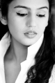 Ajith Billa 2 Actress Huma Qureshi Photo Shoot Stills