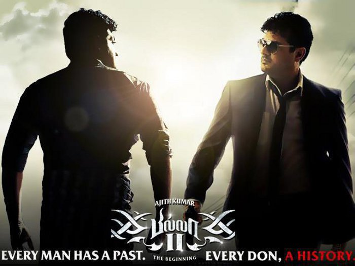 http://moviegalleri.net/wp-content/gallery/ajith-billa-2-first-look-posters/ajith_billa2_new_posters_348.jpg