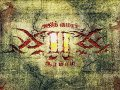 Billa 2 Movie Wallpapers
