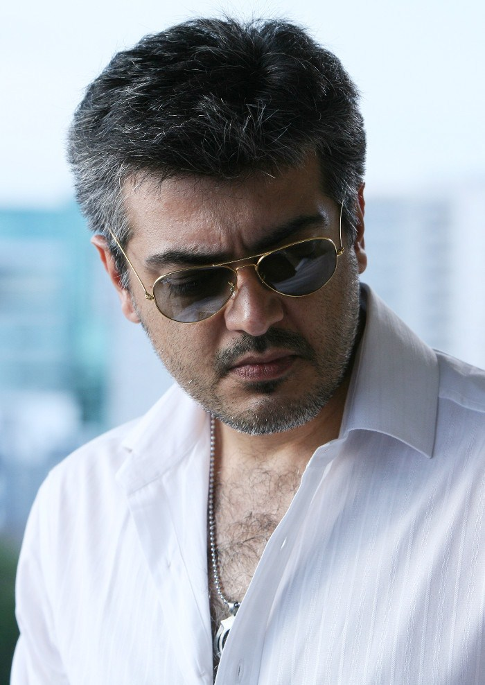 Picture 44244 | Ajith Mankatha New Photos Stills | New ...