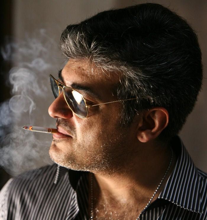 Ajit New Movie Release