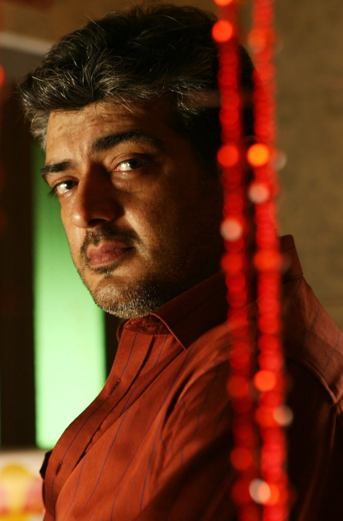 Picture 44247 | Ajith Mankatha New Photos Stills | New ...
